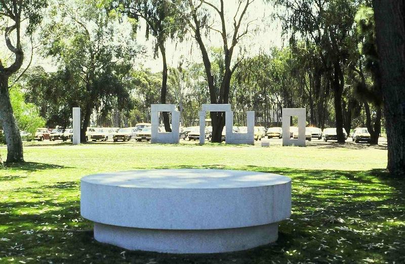 Kruger park 1996 - 5 4
